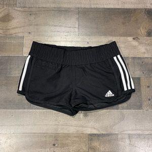 {Adidas} Athletic Shorts Sz S